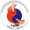 Asociația Maseurilor Profesionisti din Banat
